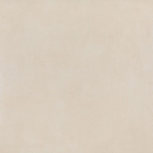 Porcelanato Eliane Munari Marfim Acetinado 90x90 11mm