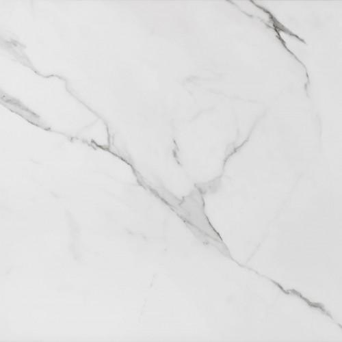 Porcelanato Eliane Place Acetinado 60x60cm 9.5mm