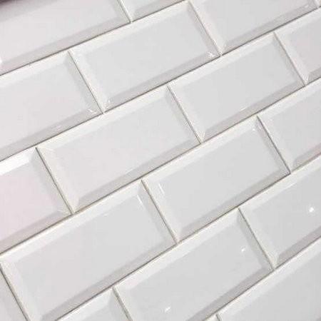 Pierini metro branco brilho 261x125cm-caixa-com-189m2