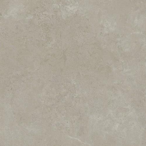 Piso Cerâmico Angelgres Elemento 5, interno, acetinado,PEI 4, Retif., 60x60