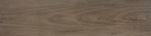 Piso Cerâmico Cejatel, PEI 4, 28x1,18 Retificado Nogal Brown